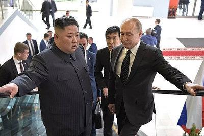 Kim Jong Un được gì sau các cuộc gặp thượng đỉnh liên tiếp?