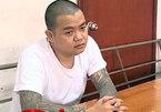Đường dây đánh bạc gần 300 tỷ ở Hà Nội bị triệt phá như thế nào?