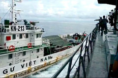 Vietnam demands release of fishermen illegally detained by Indonesia