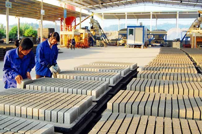 Vietnam's PMI hits four-month high
