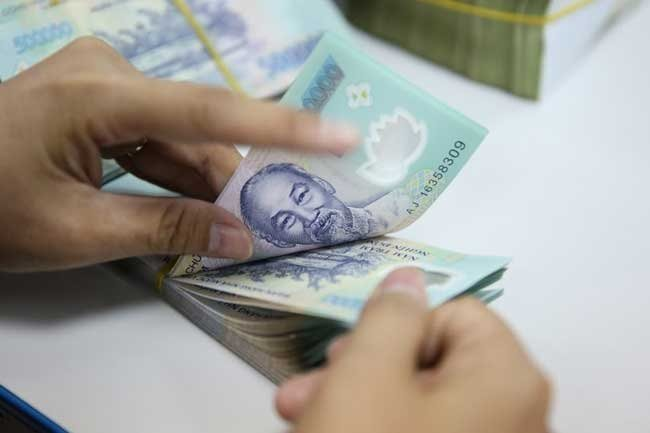 VN banks face anger over lack of dividend payment