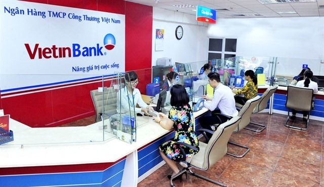 Ministries urged to allow use of State budget for banks' capital hikes