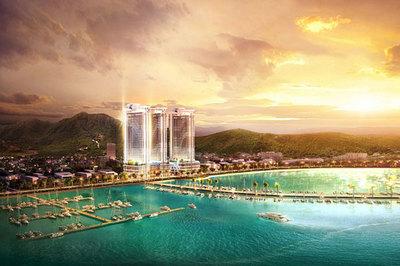 Swisstouches đào tạo nhân lực cho khách sạn 5 sao ở Nha Trang