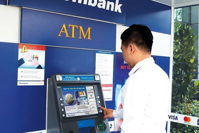VN banks take steps to fight card fraud
