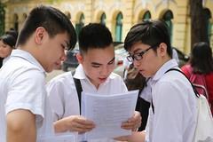 Trường ĐH Bách khoa Hà Nội công bố chỉ tiêu tuyển sinh các ngành năm 2020