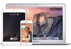 Cách gọi và trả lời điện thoại iPhone từ máy Mac