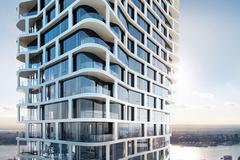 Đại gia mua căn hộ gần 2 triệu USD đắt nhất Hà Nội