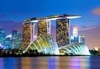 Choáng ngợp trước 5 toà nhà tốn kém nhất thế kỷ 21