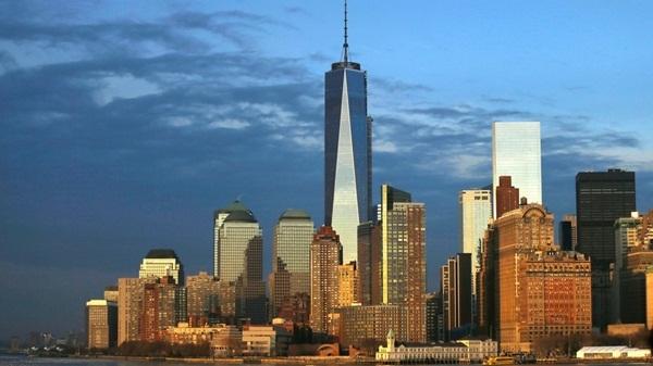 Choáng ngợp trước 5 toà nhà tốn kém nhất thế kỷ 21  Choáng ngợp trước 5 toà nhà tốn kém nhất thế kỷ 21 choang ngop truoc 5 toa nha ton kem nhat the ky 21