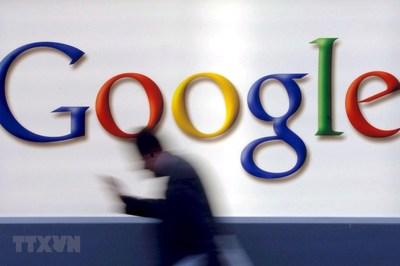 Google cho phép người dùng tự động xóa dữ liệu theo dõi vị trí