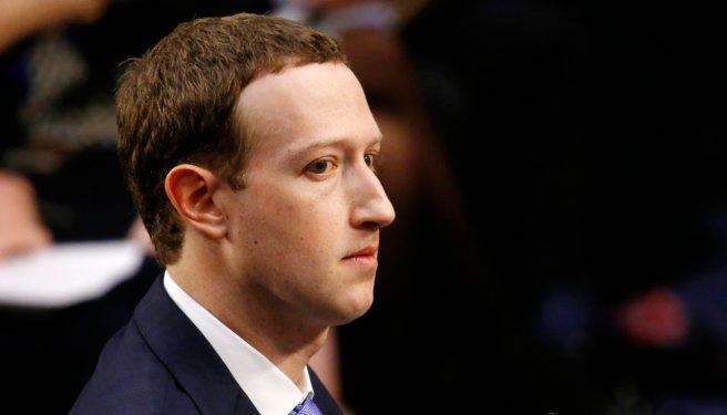 Facebook,mạng xã hội,quyền riêng tư,dữ liệu người dùng