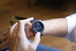 Đồng hồ thông minh của hãng nào đang bán chạy nhất?