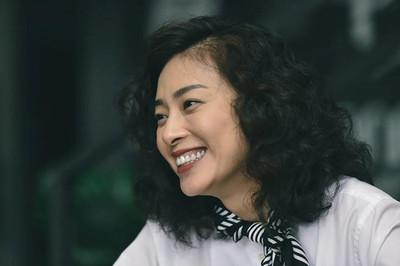 Ngô Thanh Vân kể về tình yêu với người đàn ông 'đẹp và danh tiếng'