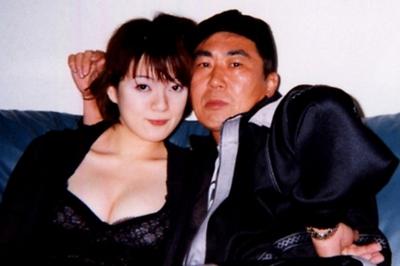 Sao phim người lớn Nhật bị phát hiện chết nhiều ngày trong nhà