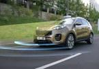Những công nghệ siêu thông minh giúp lái xe tránh tối đa tai nạn