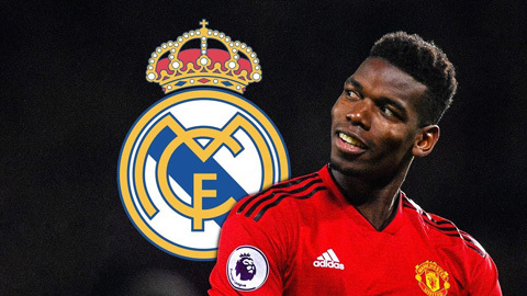 MU,Paul Pogba,Real Madrid,Barca,Philippe Coutinho,Atletico Madrid