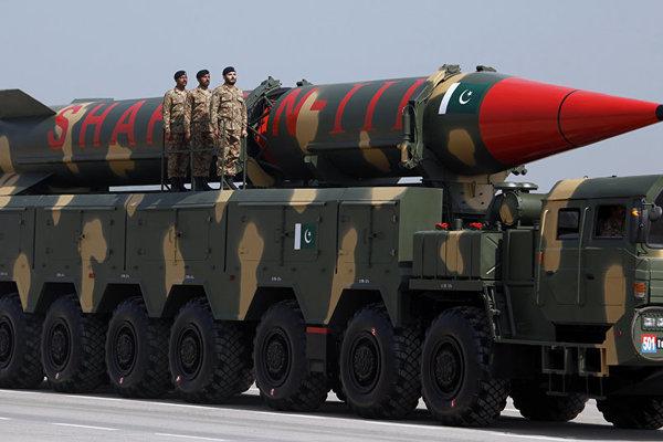 Viễn cảnh kinh hoàng nếu chiến tranh Ấn Độ-Pakistan bùng nổ