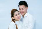 Con gái nuôi NSƯT Kim Tử Long tiết lộ về người chồng giấu kĩ 12 năm