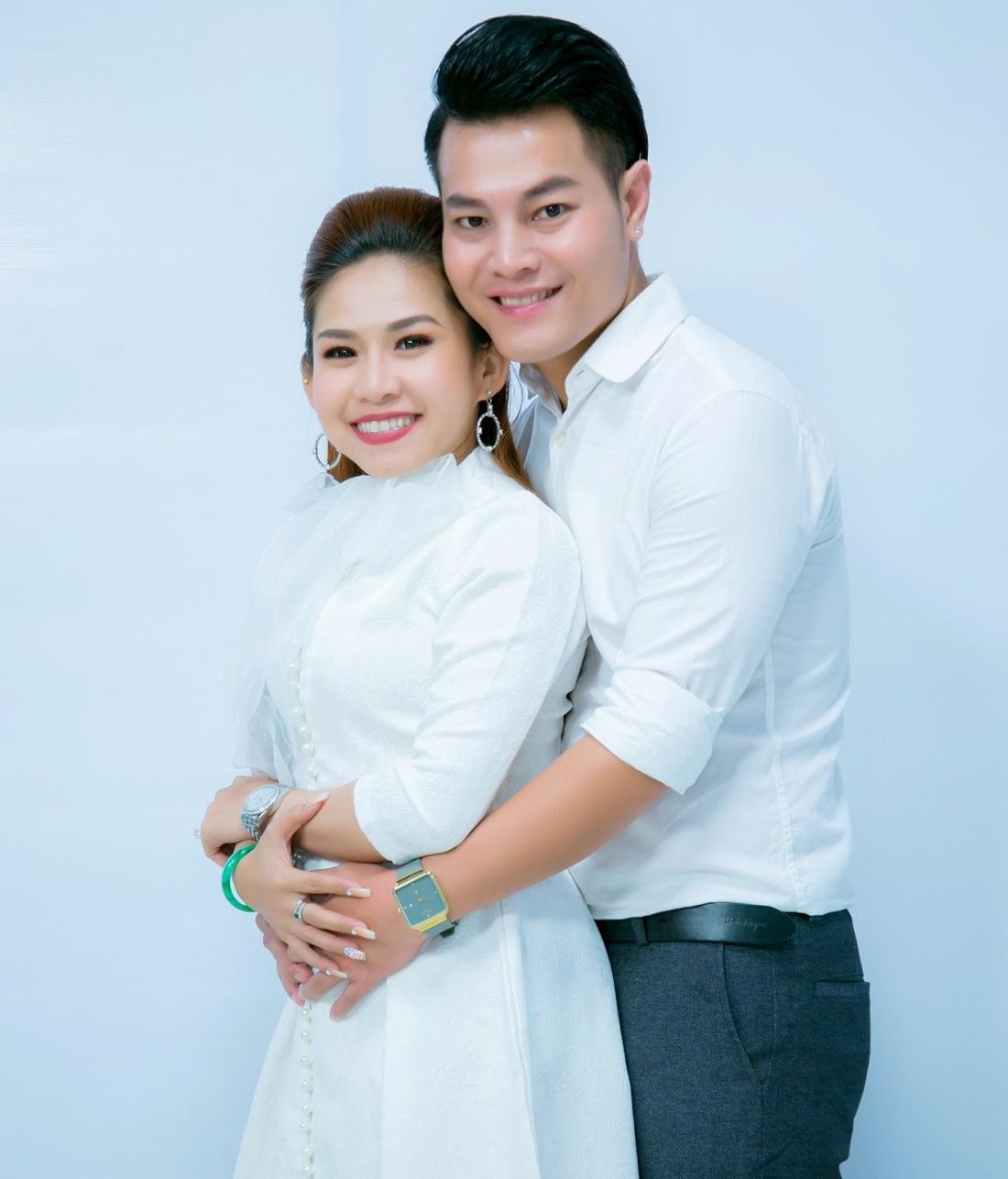 Mảnh ghép hoàn hảo,Kim Xuân,Bình Tinh,Ốc Thanh Vân
