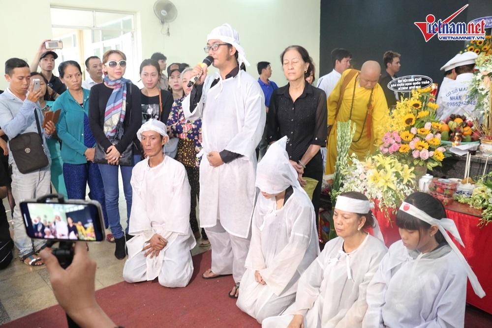 Lê Bình,Thành Lộc
