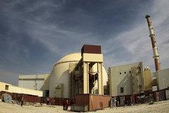 Mỹ lại trừng phạt Iran, Nga có thể bị ảnh hưởng
