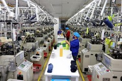 Higher PMI signals improved health of manufacturing sector: survey