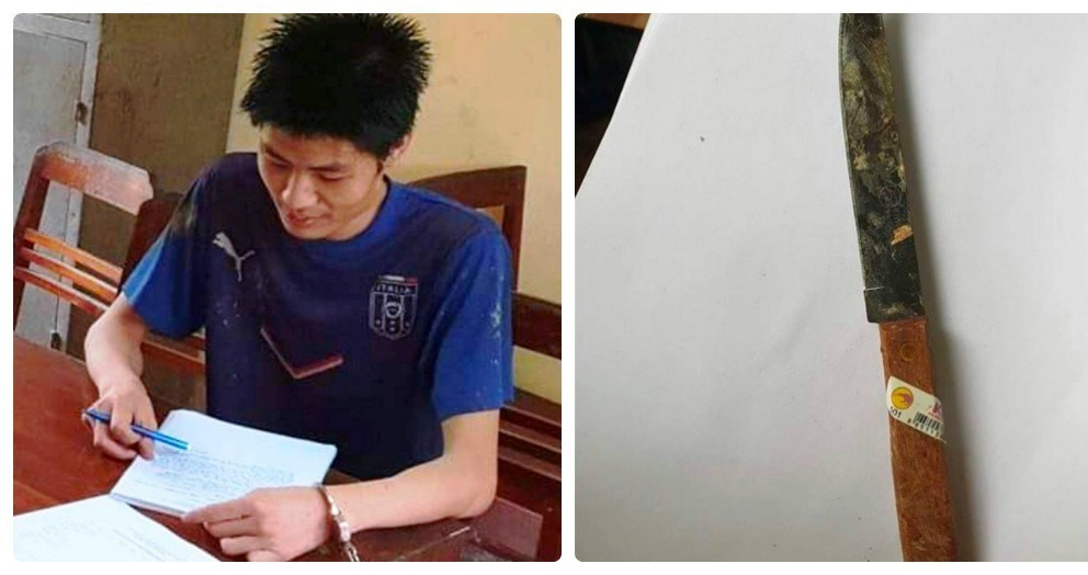 Pupil stabbed dead in Thanh Hoa school attack
