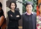 Titans of VN female entrepreneurship