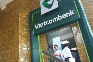 SBV,Should the state spend money to raise capital in state-owned banks?
