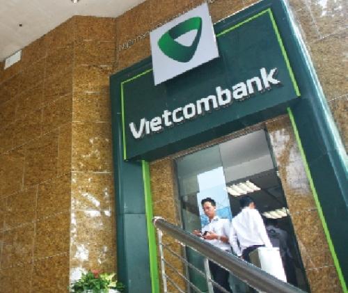 Vietnam's banks strive to meet Basel II standards