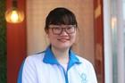 Học cấp 1-2 trường làng, cô gái giành học bổng đại học hàng đầu thế giới