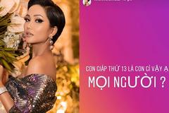 Khi dàn hoa hậu Việt bị chê giả tạo: Người phân trần lý do, kẻ 'ăn miếng trả miếng'