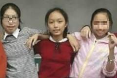 Nữ sinh lớp 8 ở Thanh Hóa mất tích đã được tìm thấy tại Cà Mau