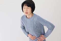 Rối loạn tiêu hóa lâu năm dễ biến chứng nguy hiểm