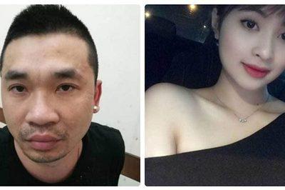 Ông trùm Văn Kính Dương và hot girl Ngọc Miu sắp hầu tòa