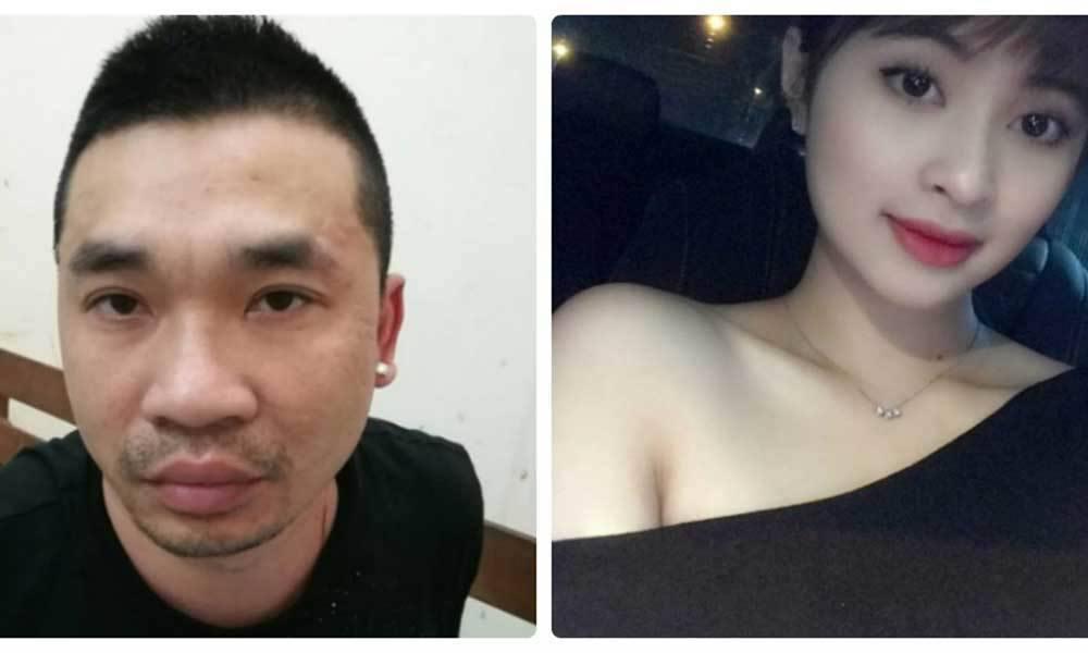 Hot Girl Ngọc Miu,buôn bán ma túy,ma túy