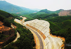 Thủ tướng giao Bộ GTVT đề xuất mục tiêu 5.000km cao tốc