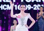 'Người đẹp nhân ái' Hoa hậu VN Thùy Tiên bị tố quỵt nợ 1,5 tỷ đồng