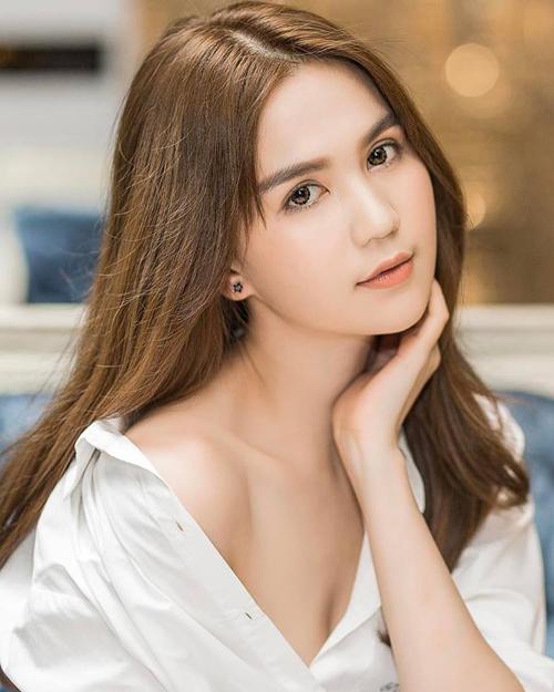Không chỉ Võ Hoàng Yến, nhiều sao Việt bẽ bàng khi là 'kẻ thứ ba'