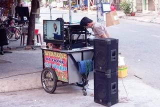 Đà Nẵng: Mở nhạc to, hát karaoke lớn bị đưa vào 'tầm ngắm'