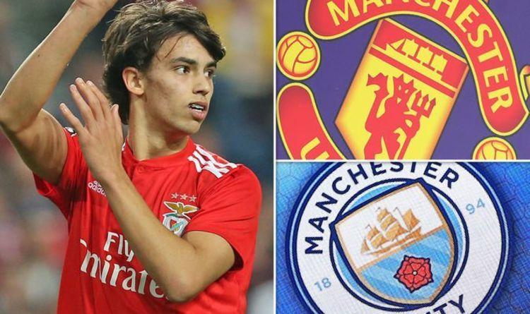 MU lại thua Man City, Mourinho xin việc ở PSG