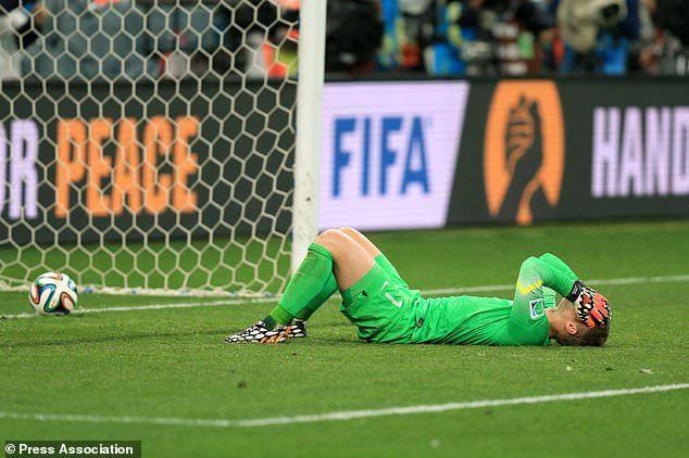 Barca thua trắng Celta Vigo trước trận tái đấu Liverpool