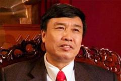 Đề nghị truy tố nguyên Thứ trưởng Bộ LĐTB-XH cùng đồng phạm