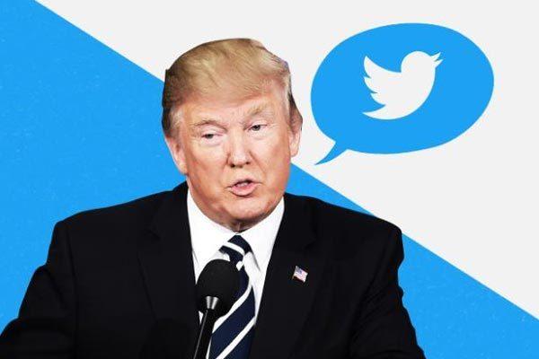 Donald Trump,Kim Jong Un,Triều Tiên,Mỹ,thử tên lửa,vũ khí