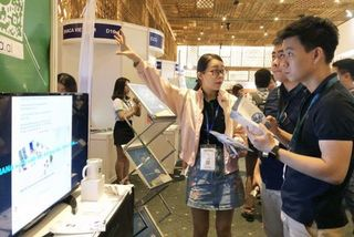 Vietnam's digital transformation expected to add US$162 billion to GDP
