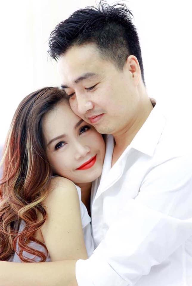 Hoàng Yến: Chưa bao giờ xấu hổ với quá khứ 4 đời chồng