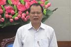 Nguyên Phó Thủ tướng Vũ Văn Ninh vi phạm tới mức phải xem xét kỷ luật