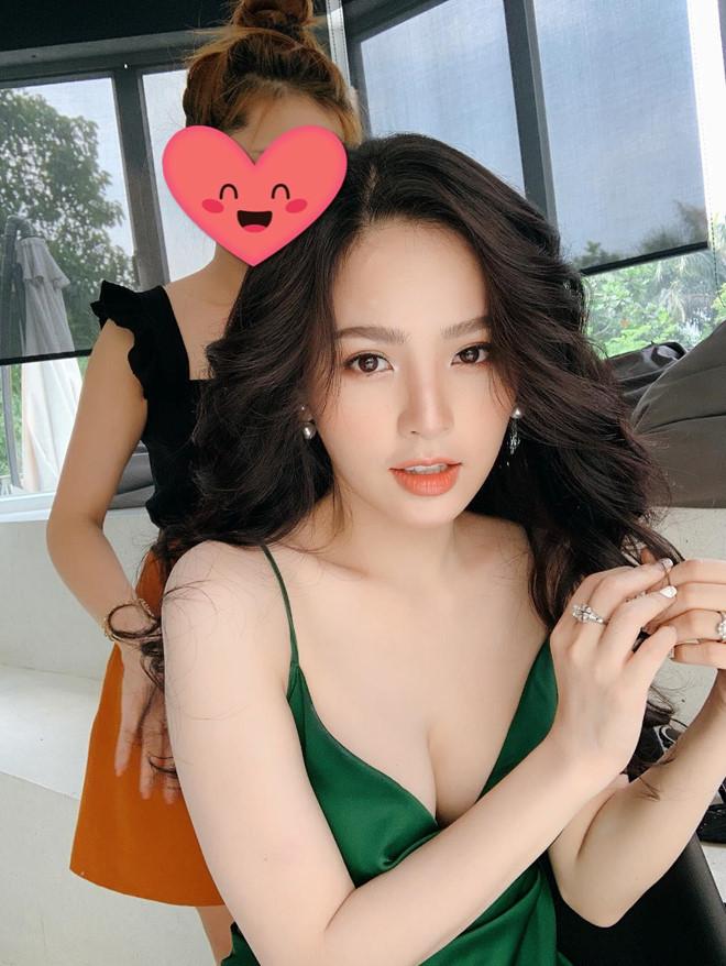 Phi Huyền Trang,clip nóng,diễn viên,làng sao