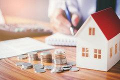 Siết tín dụng BĐS: Phanh gấp và nỗi lo gây ách tắc