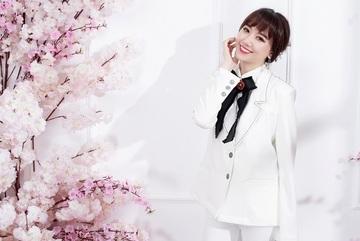 Hari Won tiết lộ muốn trở thành bà mẹ nghiêm khắc trong tương lai